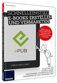 Bernd Schmitt Schnelleinstieg E-Books